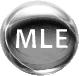 Logo MLE