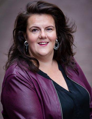 Marga Teulings - MTP Accountants en Adviseurs