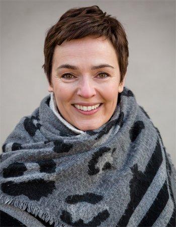 Miranda Coppens - MTP Accountants en Adviseurs